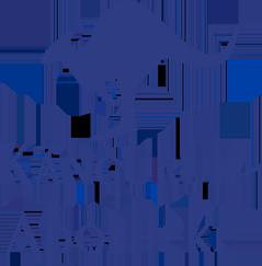 Känguruh Apotheke,  Potsdam